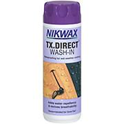 Nikwax Nikwax TX Direct - 1L