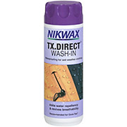 Nikwax Nikwax TX Direct