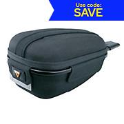 Topeak Dynapack Saddle Bag
