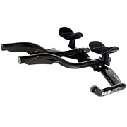 Pro-Lite Salemo Aero Handlebars 2013