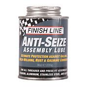 Finish Line Anti Seize Grease