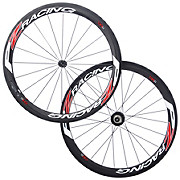 PZ Racing CR3.1 Wheelset
