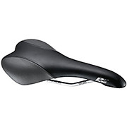 PZ Racing CR100 Saddle
