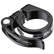 PZ Racing MT3.3 Seat Clamp