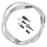 Goodridge Hose Kit 105 Hope Race -Hayes HFX-Mag G1