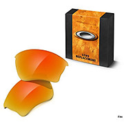 Oakley Half Jacket XLJ Iridium Replacement Lens