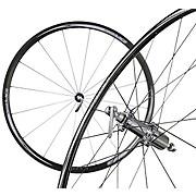 Shimano Dura-Ace Wheels Tubular 7850