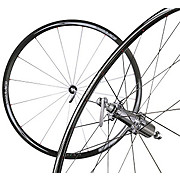Shimano Dura-Ace Wheels Tubular 7850