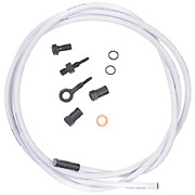 Goodridge Hose Kit 102 Banjo - Hope