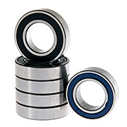 Nukeproof Generator Rear 135mm Bearing Kit