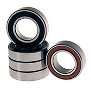 Nukeproof Generator Rear 150mm Bearing Kit
