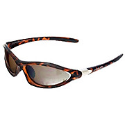 XLC Sunglasses