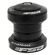 FSA Orbit UF Ball - Cartridge Headset