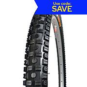 Kenda Dred Tread DTC Tyre