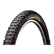 Continental Rubber Queen Black Chilli Tyre