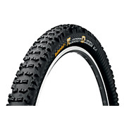 Continental Rubber Queen MTB Tyre - UST Tubeless