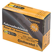 Continental Race 26 - 650c Supersonic Tube