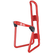 BBB FuelTank Bottle Cage BBC03