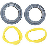 RockShox Revive Kit Dust Seals Pilot-Judy-Sid