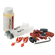 Avid Disc Brake Bleed Kit