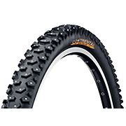 Continental Spike Claw 240 Winter Bike Tyre