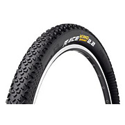 Continental Race King Supersonic Tyre