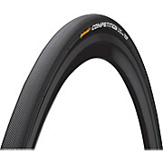 Continental Competition Tubular Road Bike Tyre