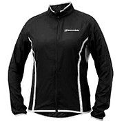Cannondale Pack-Me Womens Shell Jacket 9F302