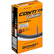 Continental Race 26 - 650c Tube