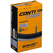 Continental Compact 24 MTB Tube