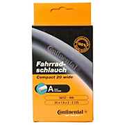 Continental Compact 20 Wide Tube