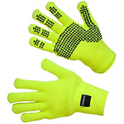 SealSkinz Ultra Grip Hi Vis Gloves