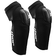 Thor Static Knee Guards 2013