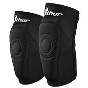 Thor Static Elbow Guards 2013