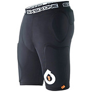 661 Evo Bomber d3o Shorts