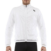 Santini 365 Transparent Race Jacket