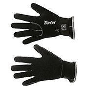 Santini 365 Neoprene Winter Heavy Weight Gloves