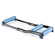 Tacx Antares T1000 Training Rollers