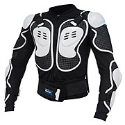 Brand-X X Suit Adult - White