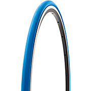 Tacx Trainer Road Tyre
