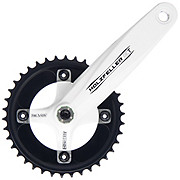 Truvativ Holzfeller 1.1 OCT DH Chainset