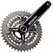 Truvativ Stylo 3.3 OCT Chainset