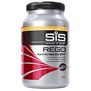 Science In Sport REGO Rapid Recovery 1.6kg