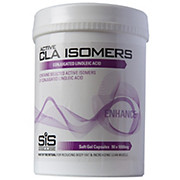 Science In Sport Conjugated Linoleic Acid CLA Capsules
