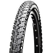 Maxxis Monorail Tyre - LUST