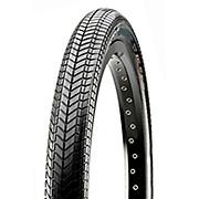 Maxxis Grifter BMX Tyre
