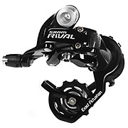 SRAM Rival Black 10 Speed Rear Mech