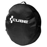 Cube Wheels Bag