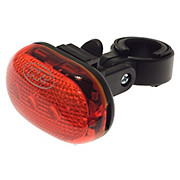 Nite Rider TL5.0 Rear Light