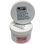 Stendec Easy Glide Fork Grease